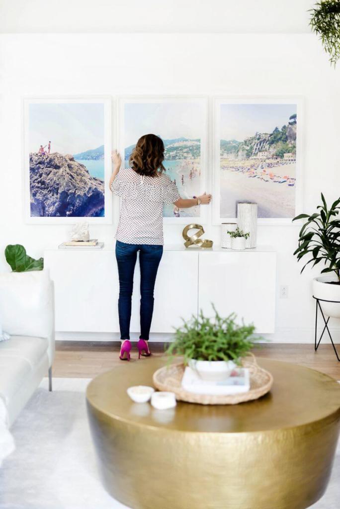 Fotos de paisajes para la pared