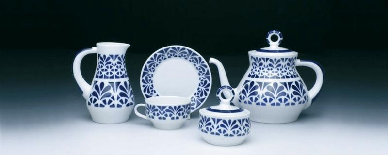 Porcelana de Sargadelos