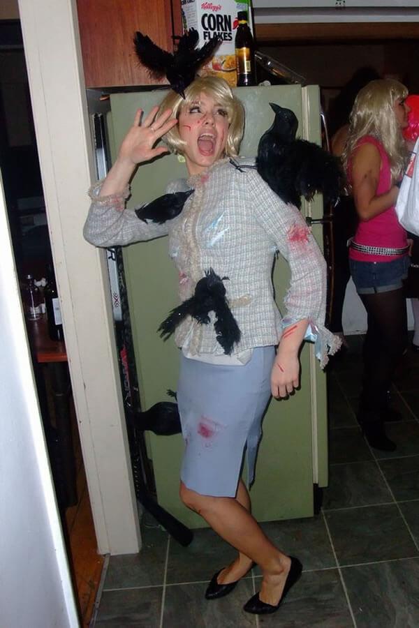 disfraces-de-halloween-pajaros-atacando