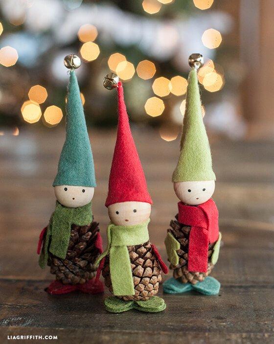manualidades-de-navidad-con-pinas