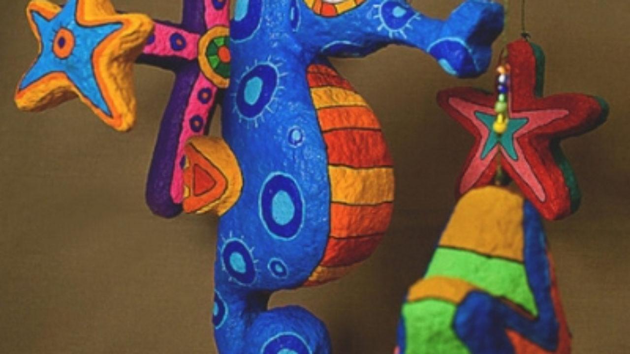 1 UNID 6 en 1 Herramienta Destornillador Pluma Mini Pluma Multifunci/ón con Stylus Regla 1.0mm Bol/ígrafo Recarga Especial blue