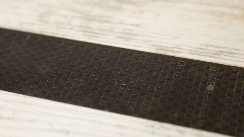 Material de la cinta x10 de Ceys