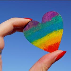 Ideas de San Valentín para sorprender