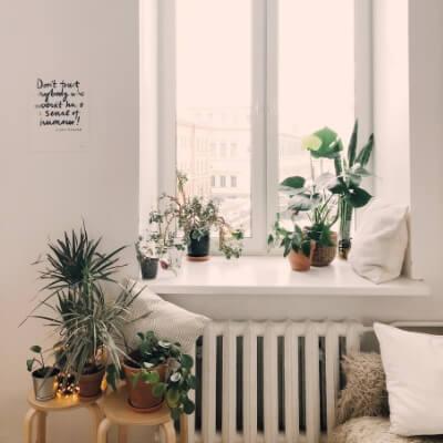 Blogs de decoración recomendables
