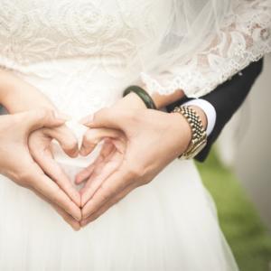 Ideas para hacer invitaciones de boda caseras