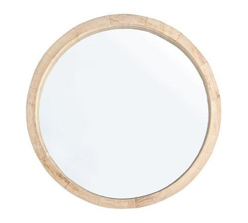 Westwing espejo