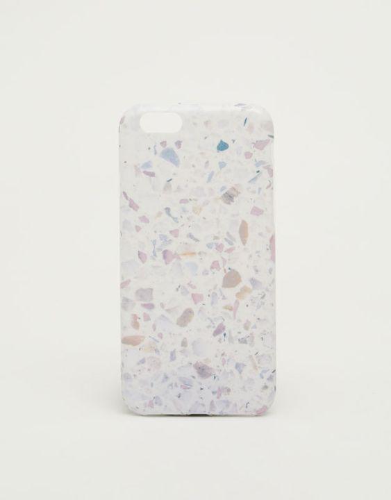 Carcasa de móvil