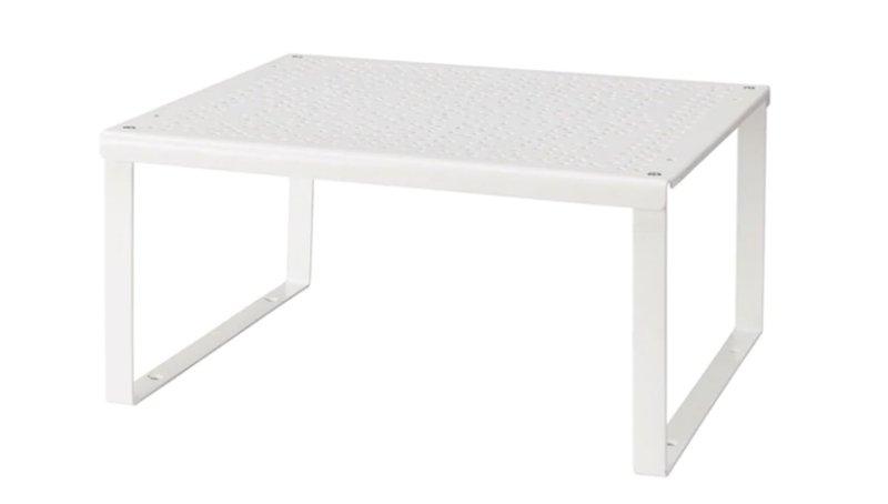 Estante adicional Variera de IKEA