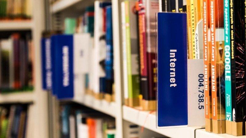 Libros por categorías
