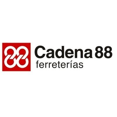 Cadena88
