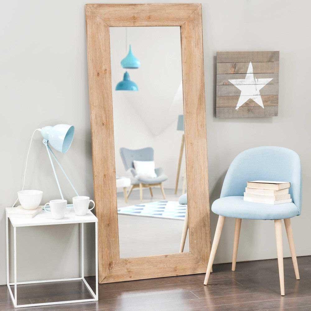 espejo-para-decorar