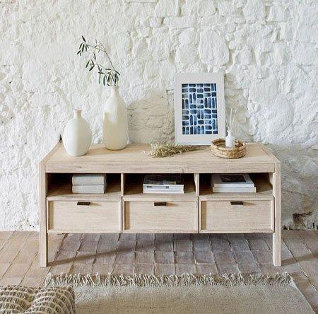 mueble-para-la-tv-blanco