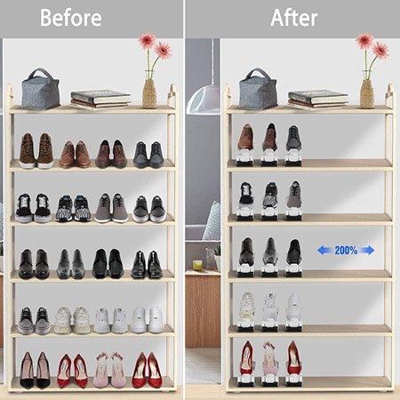 organizador-para-zapatos-de-amazon-armario
