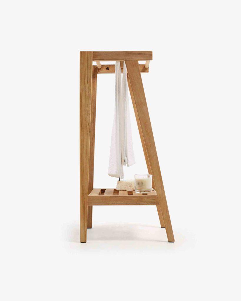toallero-ligero-de-madera