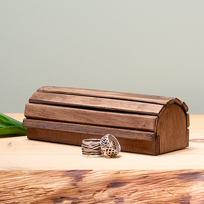 cajita-flexible-de-madera-destacada