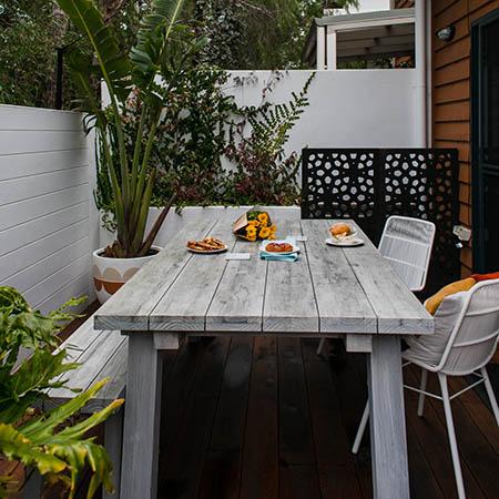 terraza-trucos-para-mantenerla-ordenada