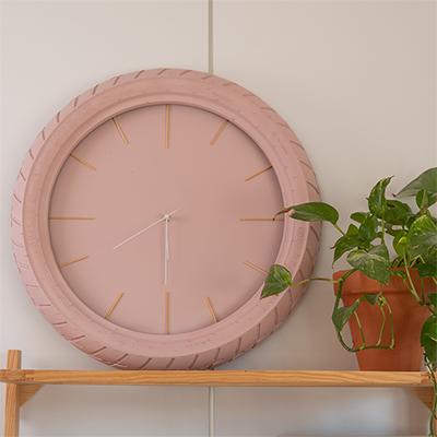 reloj-neumatico